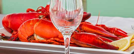 Pictou Lobster Carnival Announces Entertainment