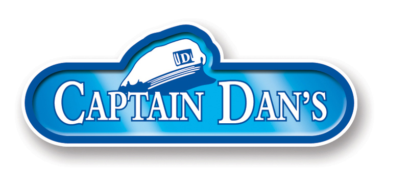 Captain Dan