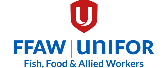 Fish, Food and Allied Workers
