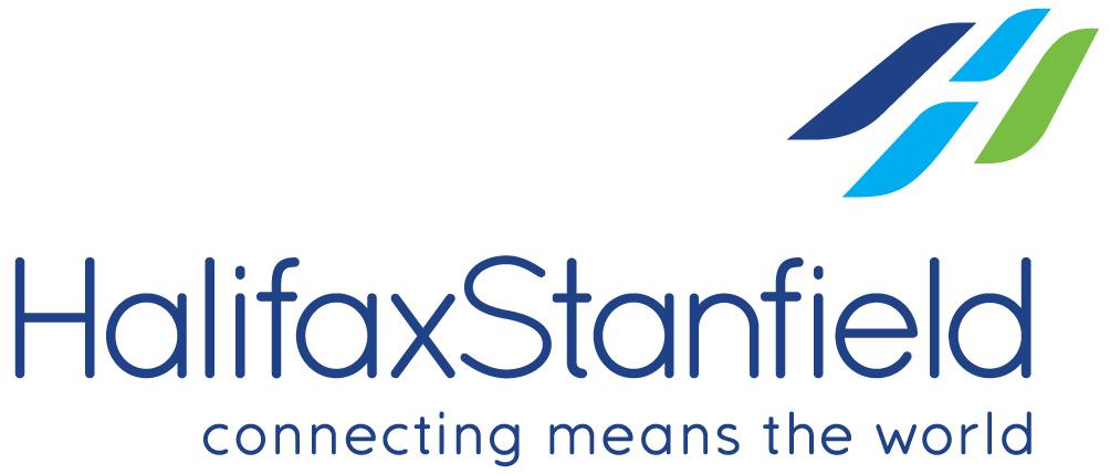 Halifax Stanfield