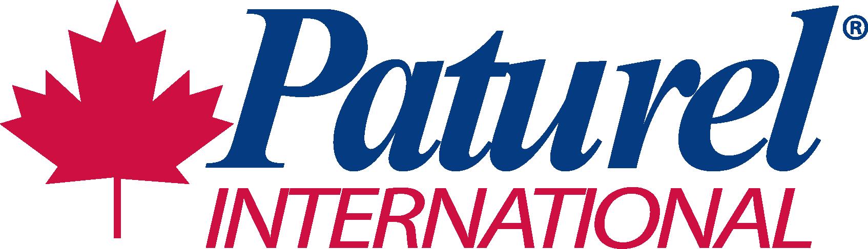 Paturel