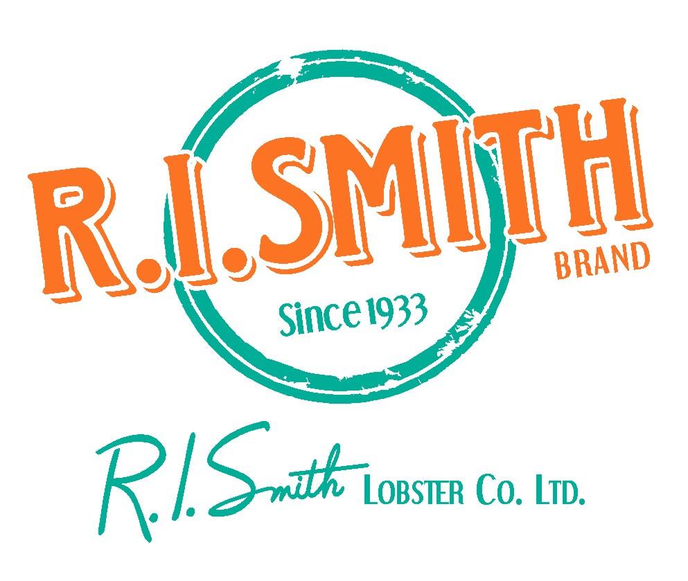 R. I. Smith