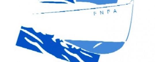 Fundy North Fishermen's Association