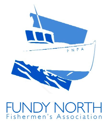 Fundy North Fishermen's Association