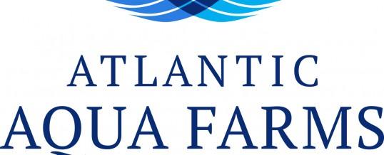 Atlantic Aqua Farms