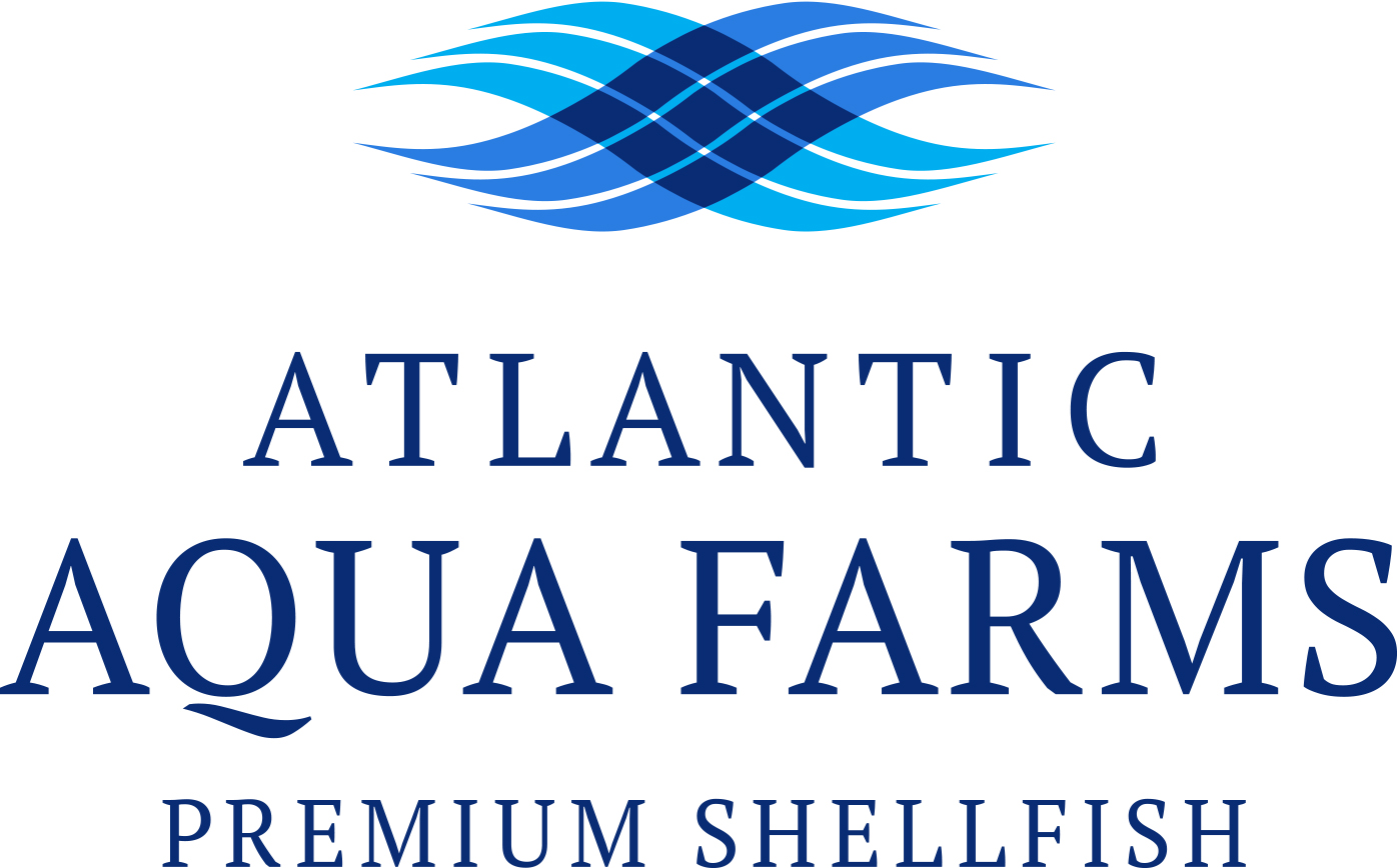 Atlantic Aqua Farms