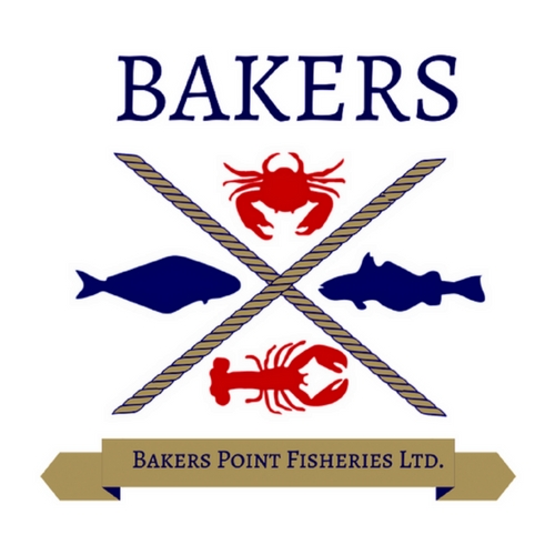 Bakers Point Fisheries