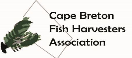 Cape Breton Fish Harvesters Association