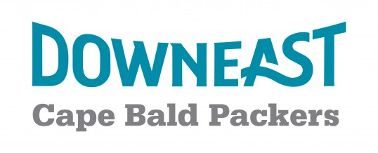 Downeast Cape Bald Packers