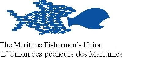 The Maritime Fishermen's Union