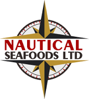 Nautical Seafoods