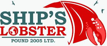 Ship's Lobster