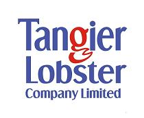 Tangier Lobster