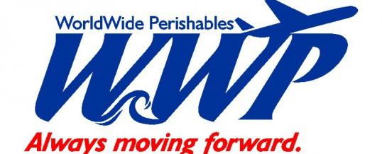 Worldwide Perishables