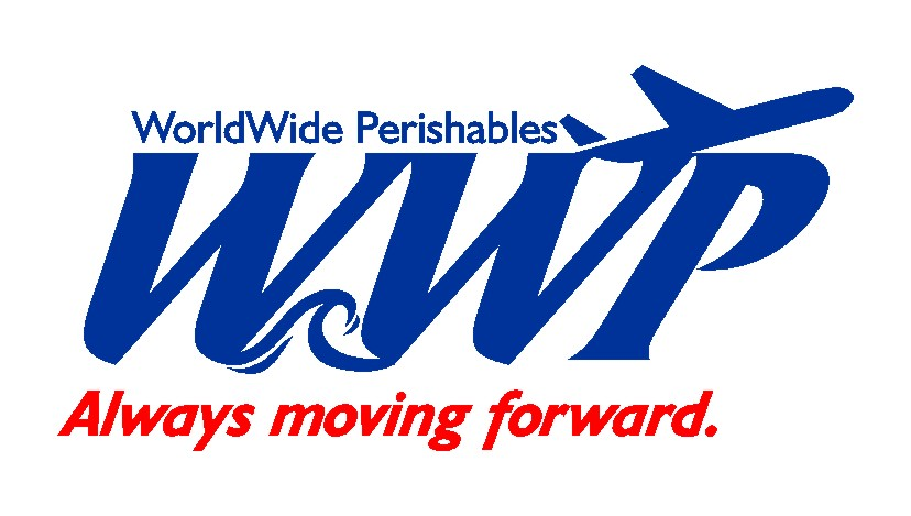 Worldwide Perishables
