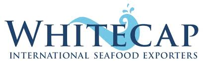 Whitecap International Seafood Exporters