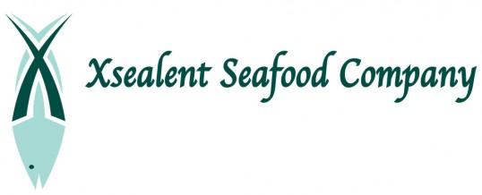 Xsealent Seafood
