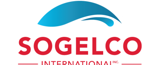 Sogelco International