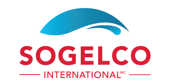 Sogelco International