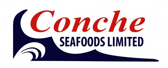 Conche Seafoods