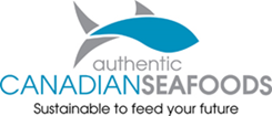 Authenic Canadian Seafoods
