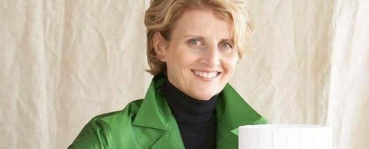 Cape Breton says goodbye to Dorothy Cann Hamilton at memorial service