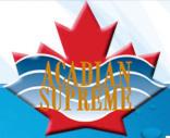 Acadian Supreme