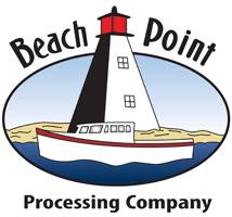 Beach Point Processing Company