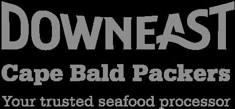 Cape Bald Packers Ltd.