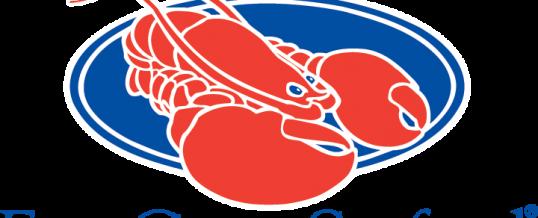 East Coast Seafood/Paturel International