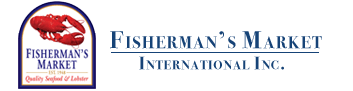 Fishermen's Market International Inc.