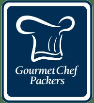 Gourmet Chef Packers Ltd.