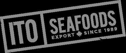 Ito Seafoods Ltd.