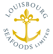 Louisbourg Seafoods Limited