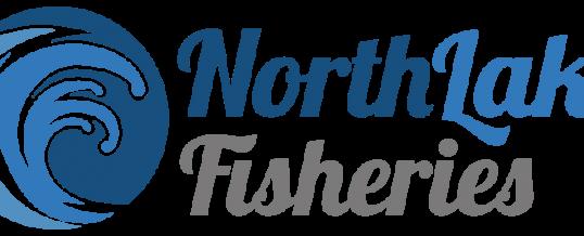North Lake Fisheries