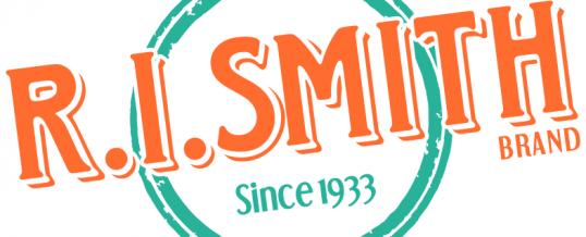 R.I. Smith Co.