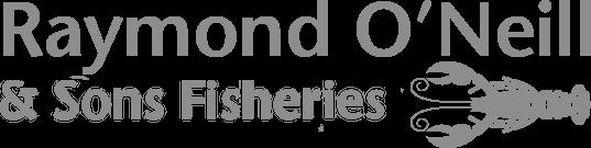 Raymond O'Neill & Son Fisheries Ltd.