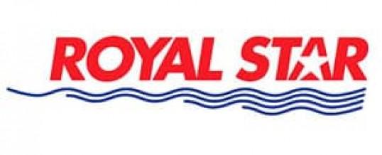 Royal Star Foods