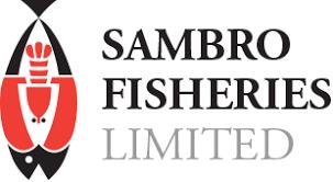 Sambro Fisheries Limited
