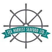 Sea Harvest Seafoods (2019) Ltd.