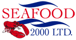 Seafood 2000 Ltd.