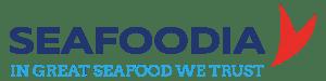 Seafoodia