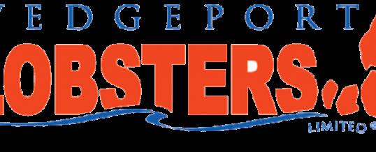 Wedgeport Lobster Ltd.