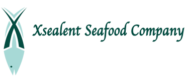 Xsealent Seafood Co.