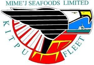 Mime'j Seafoods Ltd.