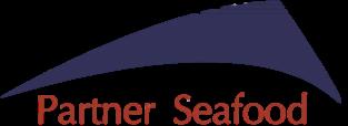 Partner Seafood Inc.